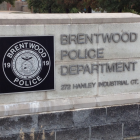 Brentwood Police Department