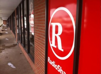 The Brentwood RadioShack will remain open, according to two employees.