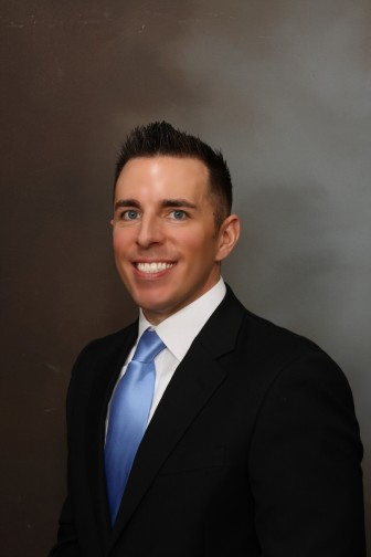 Meet Jeremy Brown, Branch Manager of PNC Bank   40 South News