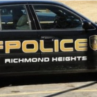 Richmond Heights Police