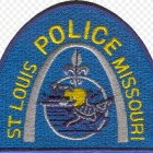 St. Louis Police, credit: Wikipedia