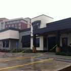 Bonefish Grill is set to open in Brentwood.