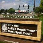 Maplewood City Hall
