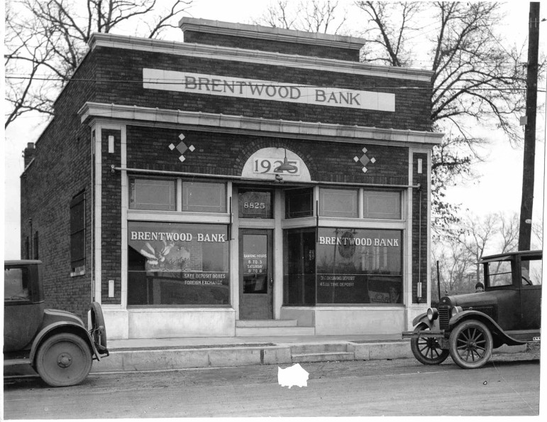 brentwood-bank