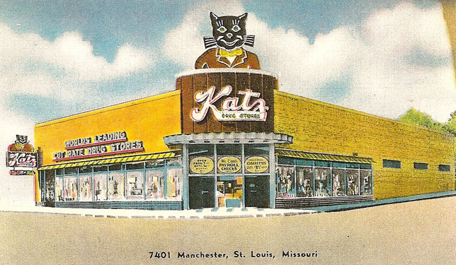 Katz-Drugstore-courtesy-of-Andrew-Rochman-LR
