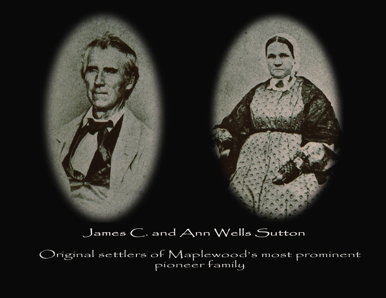james-and-ann-sutton-web
